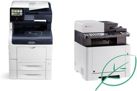 copiers-1