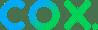 cox logo