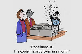 dont-fix-a-broken-copier-on-your-own-1