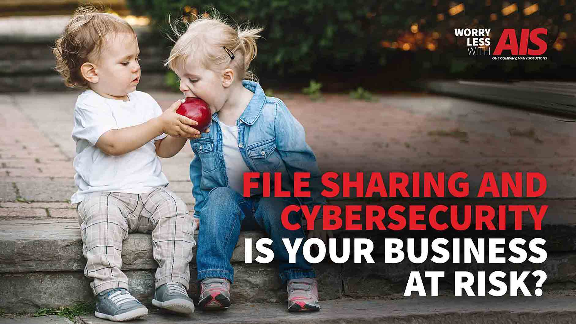 file-sharing-cybersecurity-smb