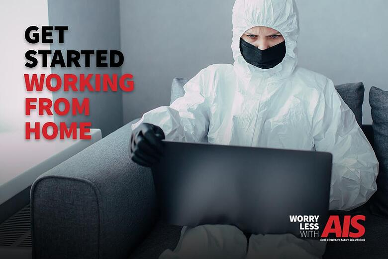 how-do-i-get-started-working-from-home-wfh