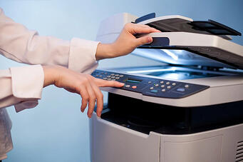 how-much-does-a-copier-cost-a-quick-overview