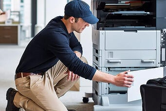 how-to-choose-reliable-copier-repair-companies