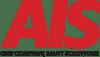 AIS Logo Color LoRes.png