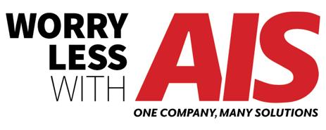 AIS-WorryLess-Logo-WhtBckgrnd