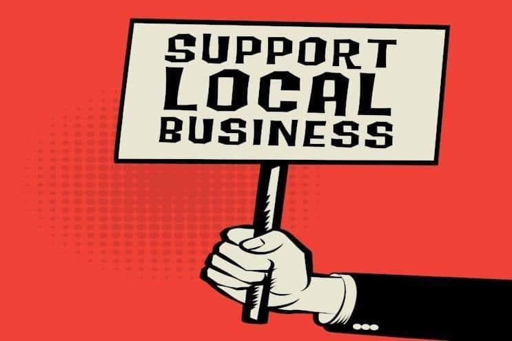 5 reasons local copier dealer-244287.jpg