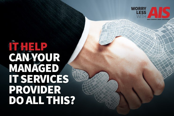 IT-Help-Can-Your-Managed-IT-Services-Provider-Do-All-This-min