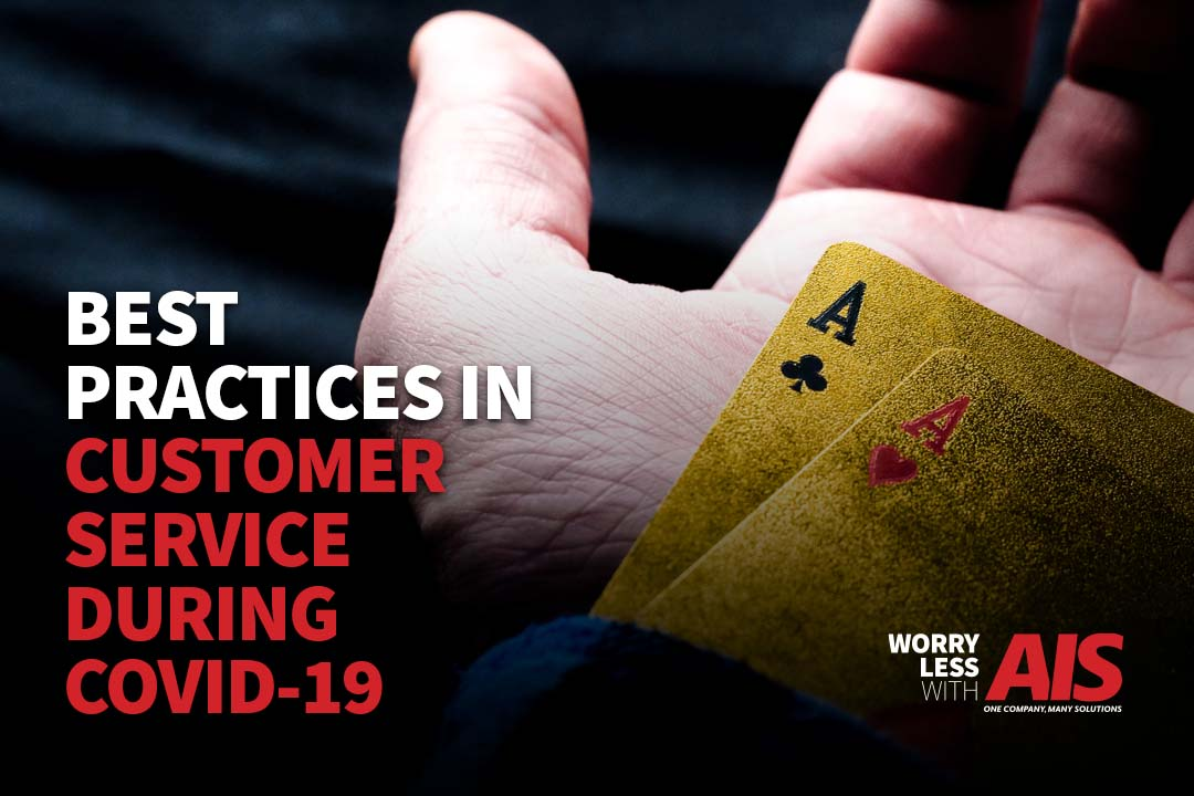 best-practices-in-customer-service-during-covid-19