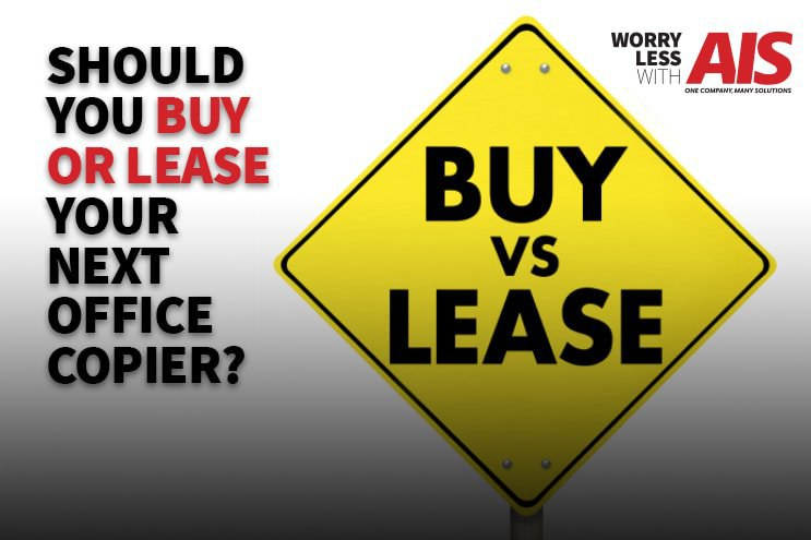 buy-or-lease-your-office-copier