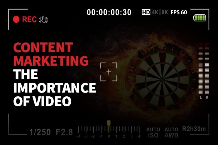 content-marketing-the-importance-of-video-min