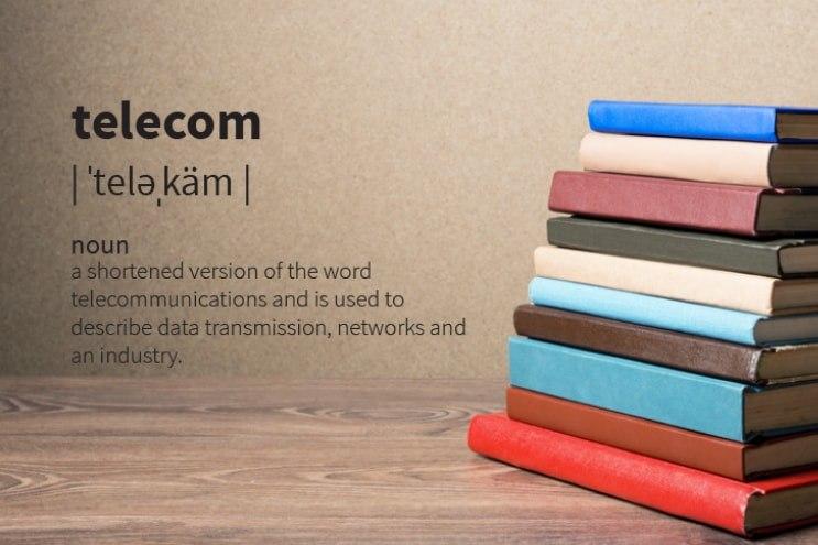 definition-of-telecom