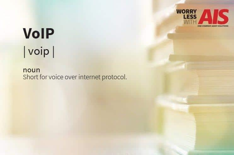 definition-of-voip