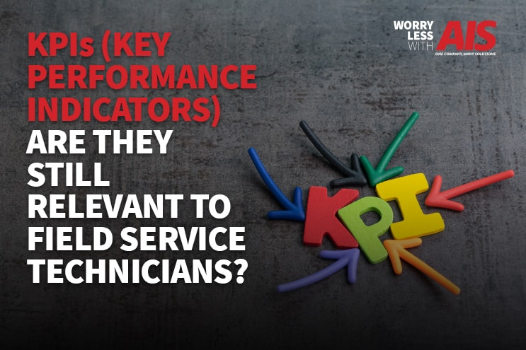 kpis-are-they-still-relevant-to-field-service-technicians