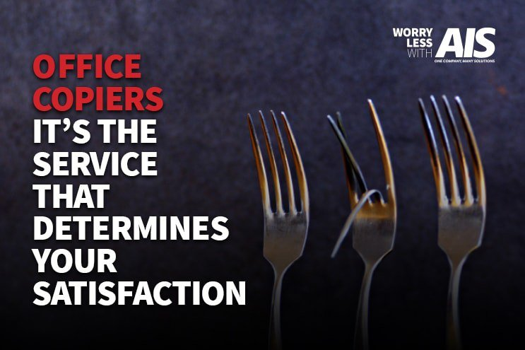 office-copiers-its-the-service-that-determines-your-satisfaction