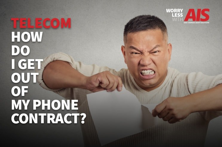 telecom-how-do-i-get-out-of-my-business-phone-contract