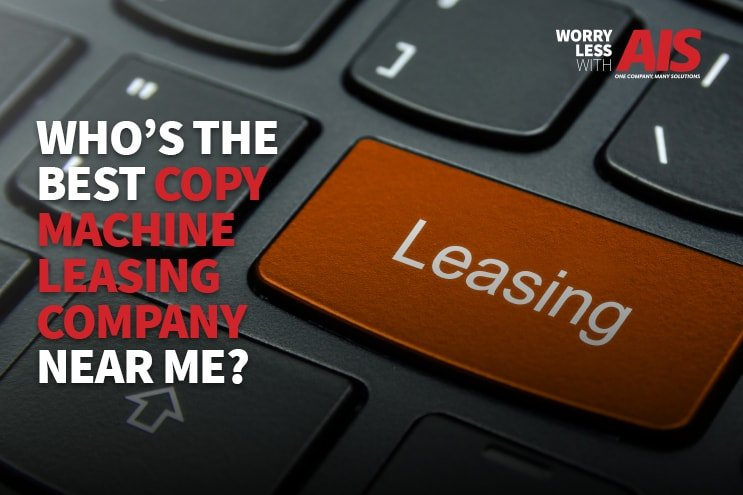 the-best-copy-machine-leasing-company-near-me