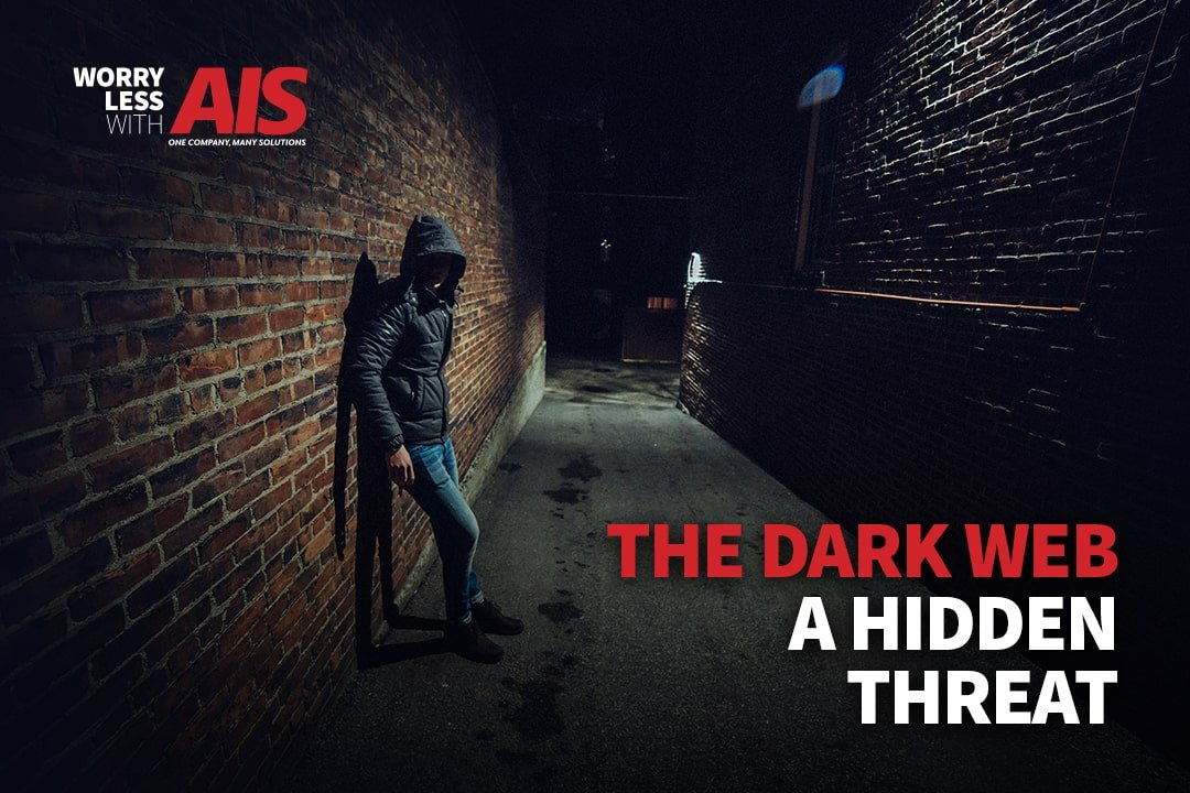 the-dark-web-a-hidden-threat