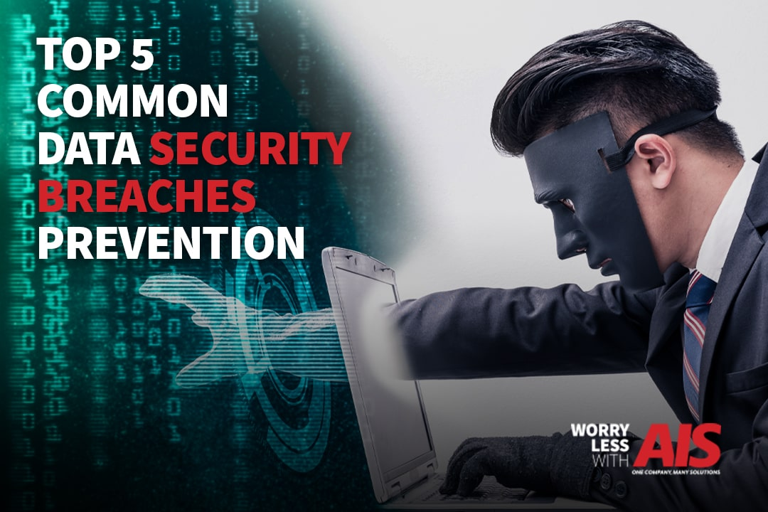 top-5-common-data-security-breaches-prevention