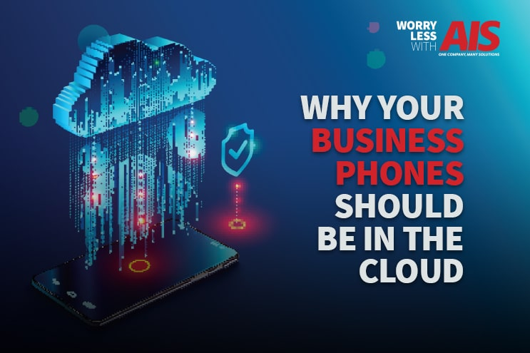 why-your-business-phones-should-be-in-the-cloud