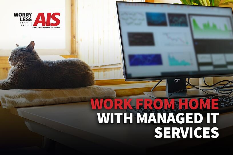 work-from-home-with-managed-IT-services
