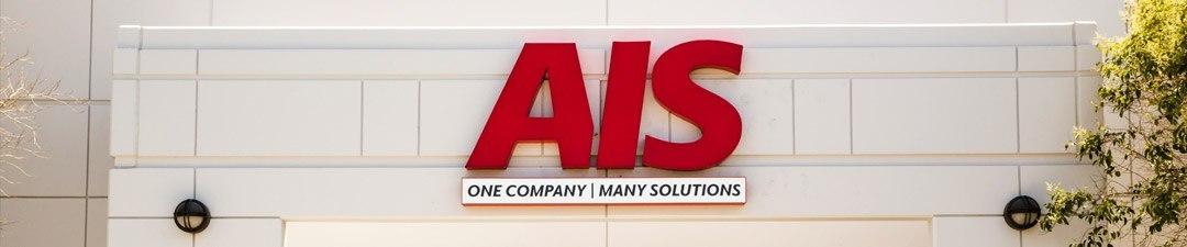 AIS Las Vegas