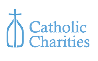 Catholic Charities Logo