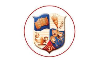 Doral Academy Logo