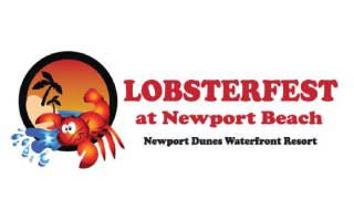 Lobsterfest Foundation