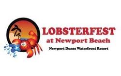 Lobsterfest Foundation