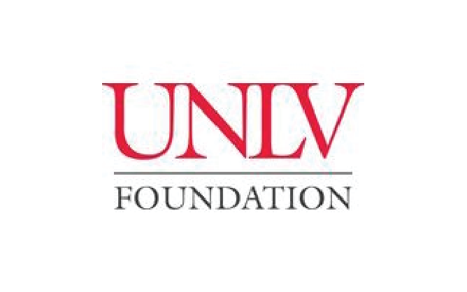 UNLV Foundation Logo