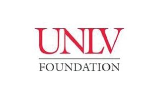 UNLV Foundation Logo