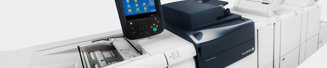 xerox-printer