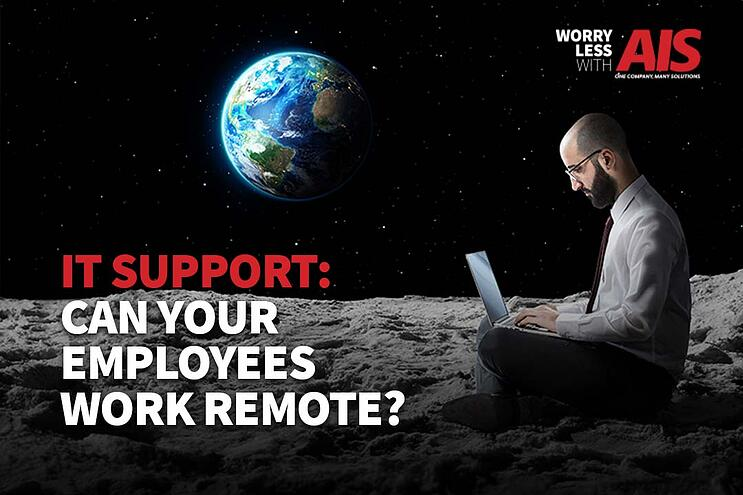 it-support-and-disaster-recovery-can-your-employees-work-remote-1