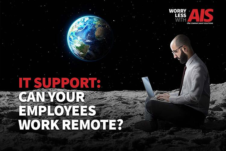 it-support-and-disaster-recovery-can-your-employees-work-remote