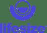 lifesize-1