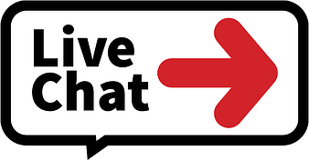 live-chat-arrow