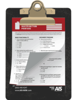 Checklist-Mockup3