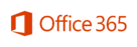 office 365-1