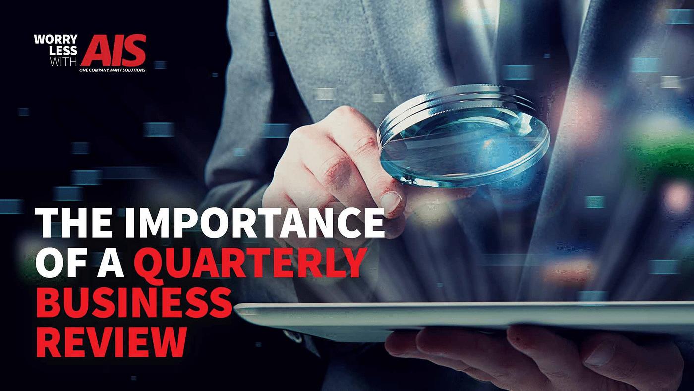 quarterly-business-review