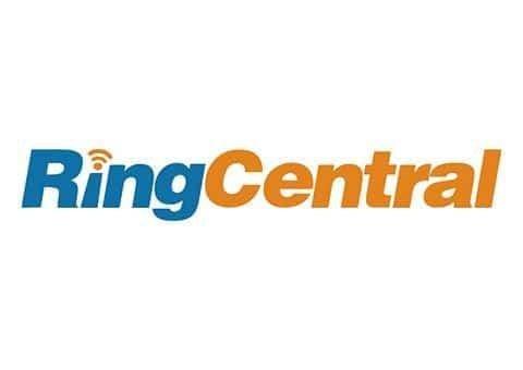 ring central medium