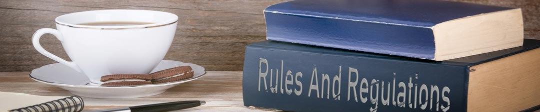 rules-regs-image
