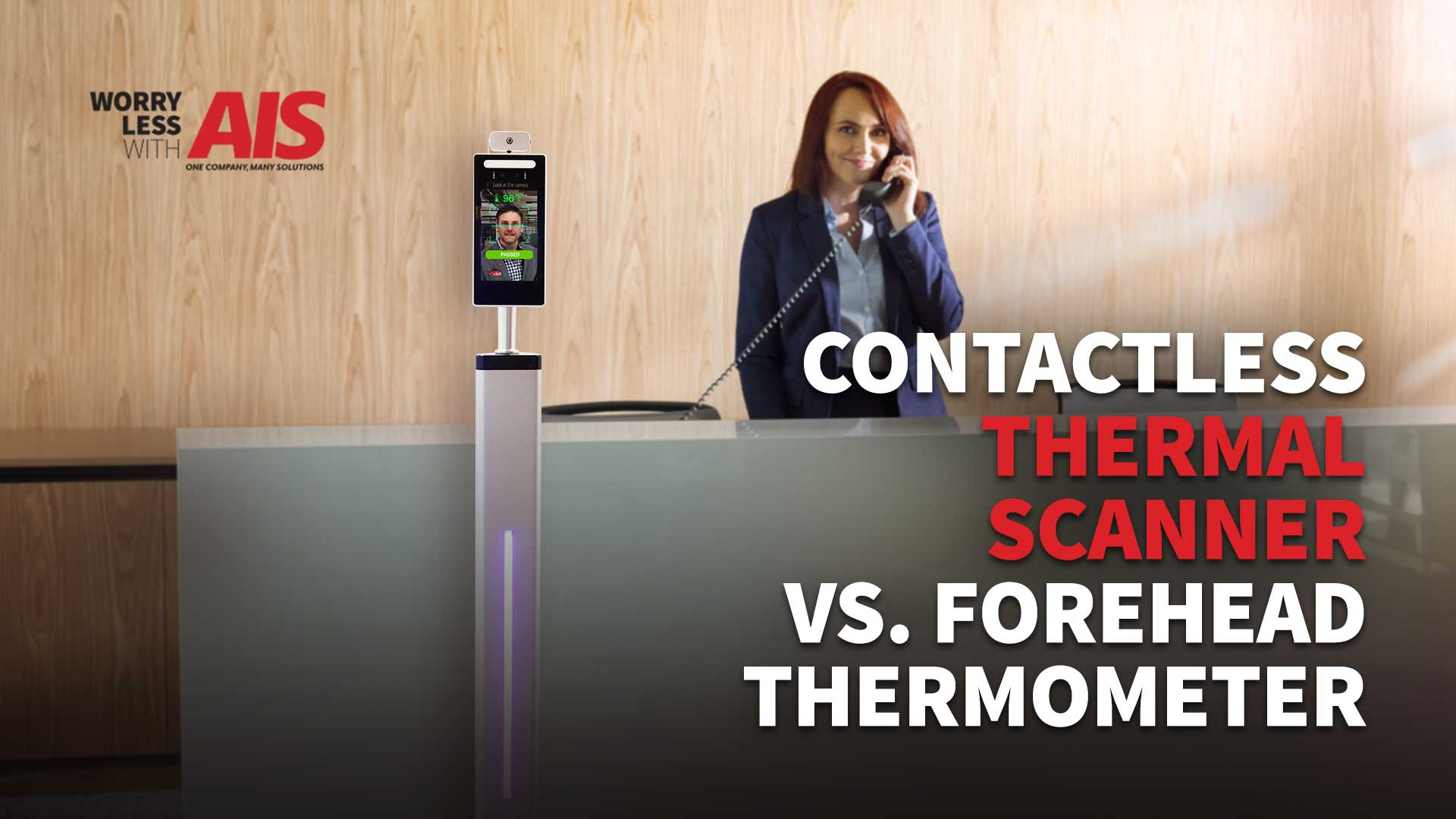 temperature-scanners-comparison-contactless-thermal-scanner-vs-forehead-thermometer