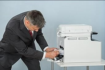 the-5-most-common-copier-problems