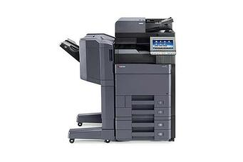 the-best-kyocera-copier-for-any-budget