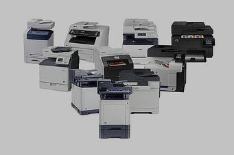 top-10-color-copiers-for-small-businesses-cost-quality-features-more