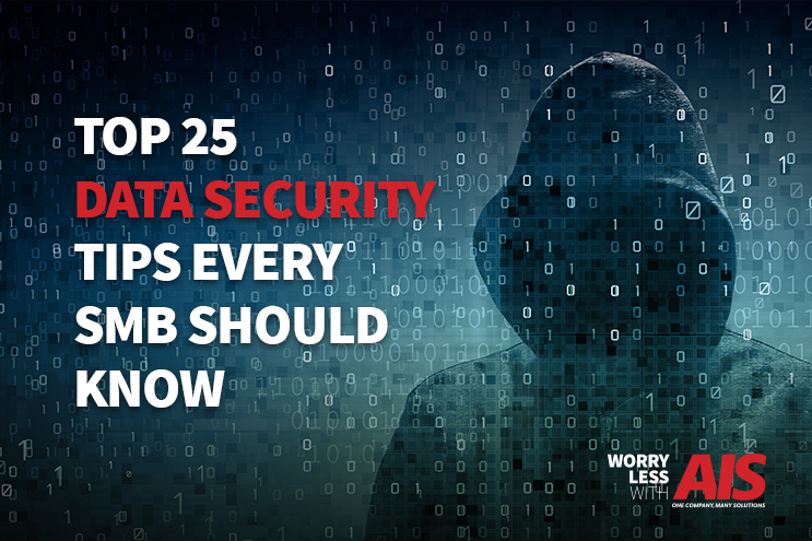 top-25-data-security-tips-very-smb-should-know