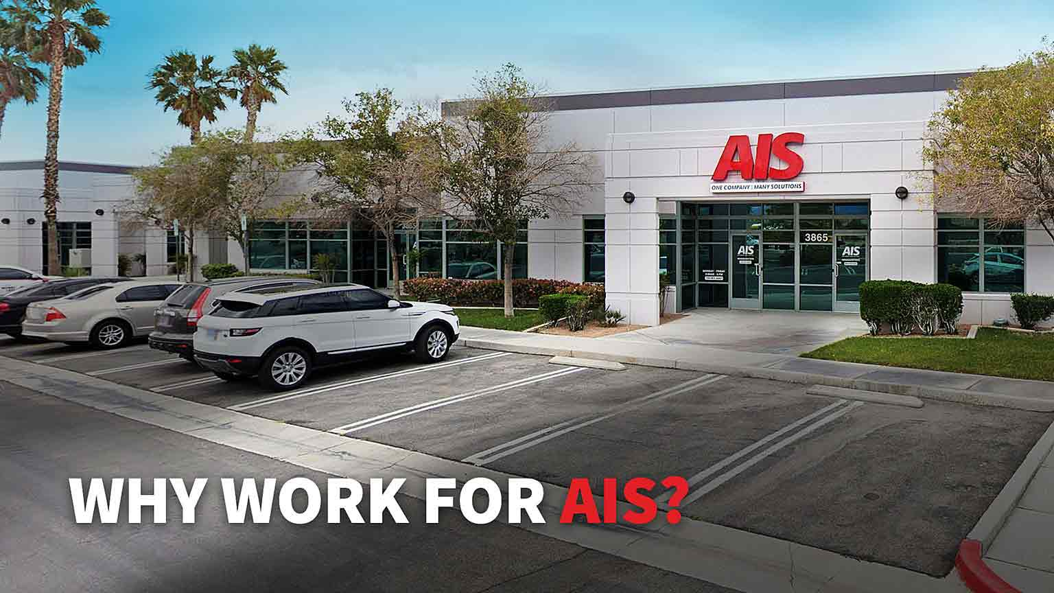 why-work-for-ais