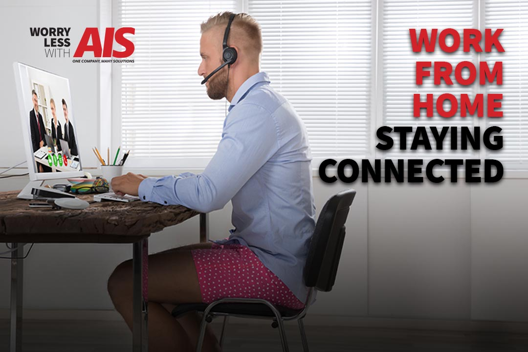 work-from-home-wfh-stay-connected-with-customers-and-employees