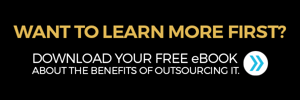 Download this free eBook and learn the benefits of outsourcing your IT