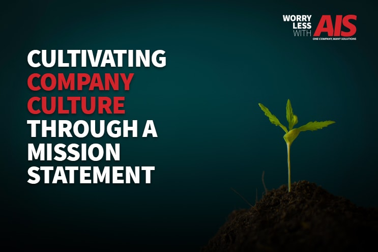 cultivating-company-culture-through-a-mission-statement-min